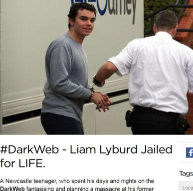 lyburd-jailed